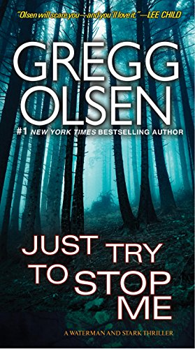 just-try-to-stop-me-a-waterman-stark-thriller-book-5