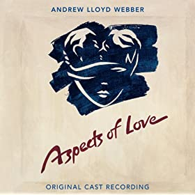 Aspects Of Love (2005 remastered (set))