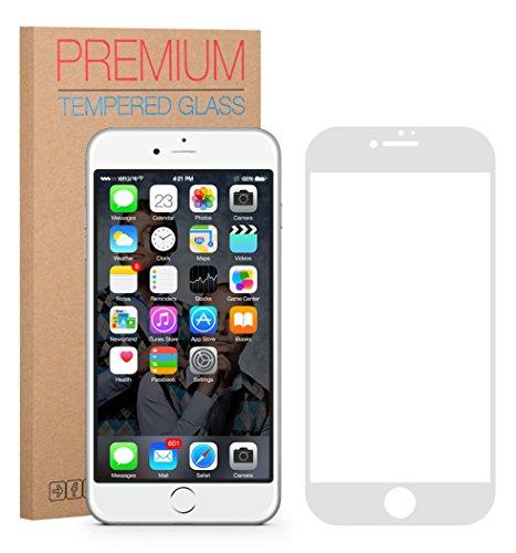 futlex-pellicola-protettiva-ultra-resistente-in-vetro-temperato-per-iphone-7-bianco-copertura-comple