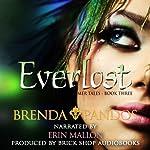 Everlost: Mer Tales, Book 3 | Brenda Pandos