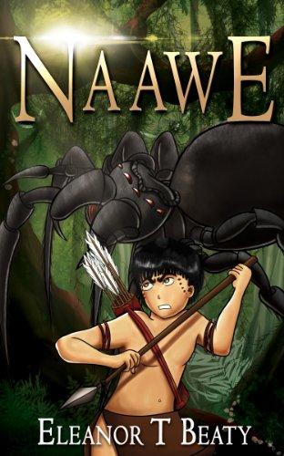 Naawe