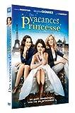 echange, troc Des vacances de Princesse : Bienvenue à Monte-Carlo