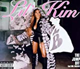 Jump Off by Lil Kim