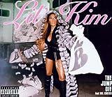 echange, troc Lil' Kim - The Jump Off - Maxi CD