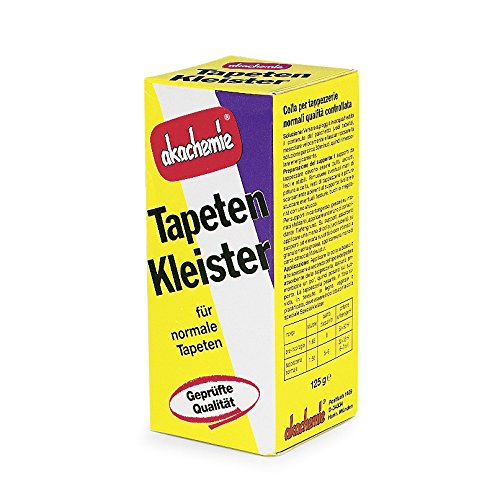 knorr-prandell-217901300-tapetenkleister-125-g-transparent-ausreichend-fur-ca-30-35-m