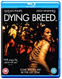 Image de Dying Breed (2008) [Blu-ray]
