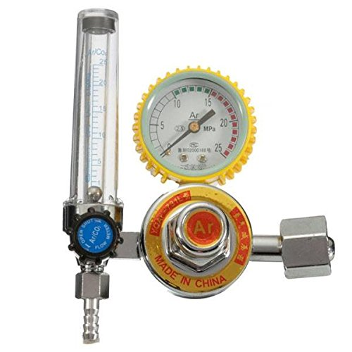 mark8shop-argon-co2-medidor-de-flujo-de-gas-mig-tig-soldadura-soldadura-soldador-de-calibre-regulado