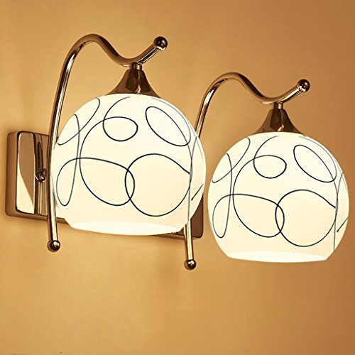 wall-creative-bedside-lamp-bedroom-modern-minimalist-living-room-wall-lights-led-crystal-lamp-aisle-