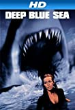 Deep Blue Sea [HD]