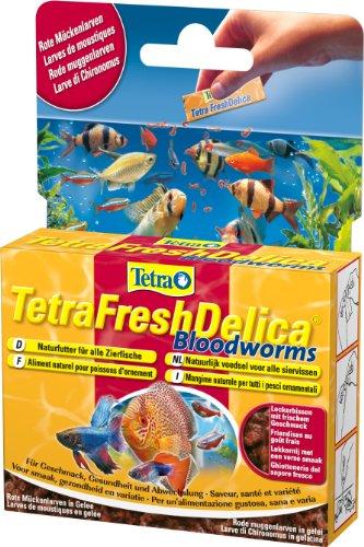 tetra-tetrafreshdelica-bloodworms