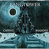 Casting Shadows by Bangtower [Music CD]