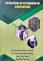 Dr. Praveen Singh Chauhan, Annu Devi Gora & Radhika Tanwar Dr. Devendra Kumar Meena (Author) Publication Date: 2017   Buy:   Rs. 210.00 2 used & newfrom  Rs. 210.00
