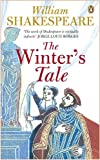 Image of The Winter's Tale (Penguin Shakespeare)