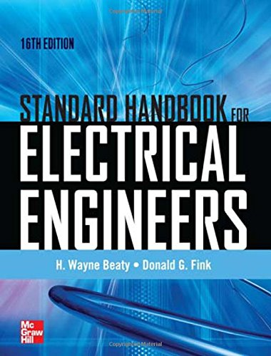 standard-handbook-for-electrical-engineers-sixteenth-edition
