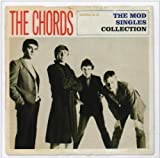 The Mod Singles Collection