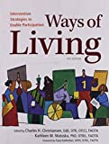 img - for Ways of Living: Intervention Strategies to Enable Participation book / textbook / text book