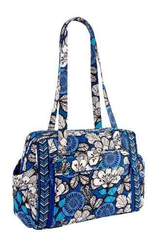 vera-bradley-make-a-change-baby-bag-blue-bayou-by-vera-bradley