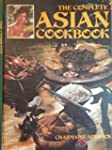 The Ultimate Chinese and Asian Cookbo...