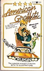 American Graffiti: A Screenplay