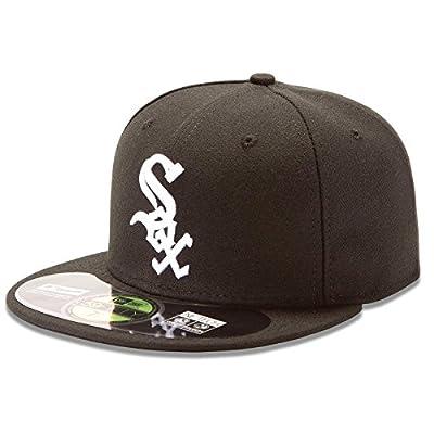 Chicago White Sox Cap AUTHENTICS