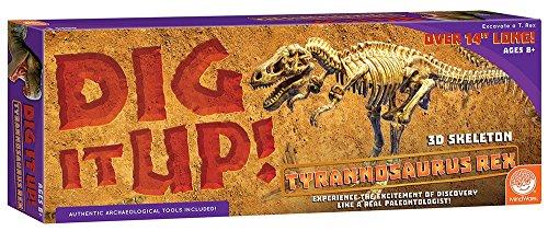 Dig It Up! Tyrannosaurus Rex (Tyrannosaurus Rex Model compare prices)