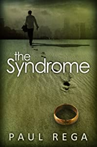 (FREE on 7/13) The Syndrome: Based On A True Story by Paul Rega - http://eBooksHabit.com