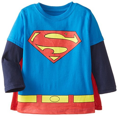 Dc Baby Clothes front-692057