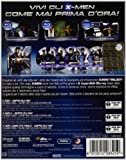 Image de X-men - Trilogy [Blu-ray] [Import italien]