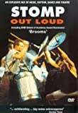 Stomp Out Loud [DVD] [Import]