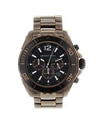 Michael Kors Chronograph 100M Mens Watch - MK8232