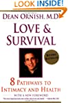 Love And Survival: The Scientific Bas...