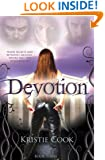 Devotion (Soul Savers Book 3)
