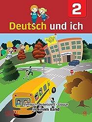 Deutsch Und Ich - 2