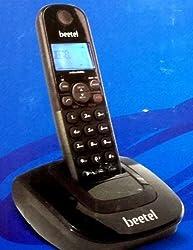 Beetel X66 Cordless Phone