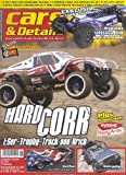 Magazine - CARS &amp; Details