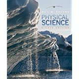 Physical Science ~ Bill W. Tillery