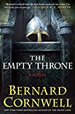 The Empty Throne (Warrior Chronicles)