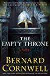 The Empty Throne (Warrior Chronicles)