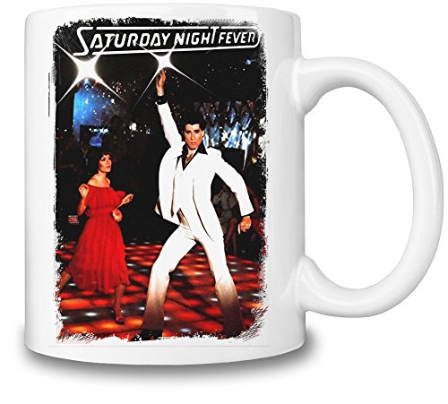 saturday-night-fever-taza-coffee-mug-ceramic-coffee-tea-beverage-kitchen-mugs-by-slick-stuff
