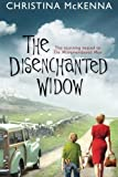 The Disenchanted Widow by McKenna. Christina ( 2013 ) Paperback