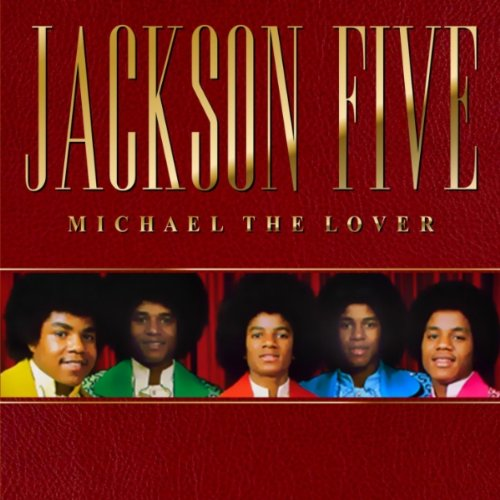 The Jackson Five-Under The Boardwalk-CD-FLAC-2007-NBFLAC Download