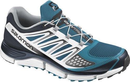 Adidas Homme ZX 750 42 8 5 Bleu D65287 42 8 5 Lillian E