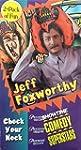 Jeff Foxworthy Gift Set
