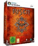 Risen - Collector's Edition