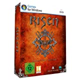 "Risen - Collector's Editionvon ""Koch Media GmbH"""