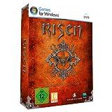 "Risen - Collector's Editionvon ""Koch Media GmbH"""