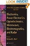 Electronics, Power Electronics, Optoe...