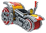 Skylanders-SuperChargers-Starter-Pack-Wii-U