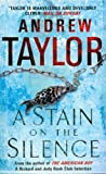 A Stain on the Silence (0141018607) by Taylor, Andrew