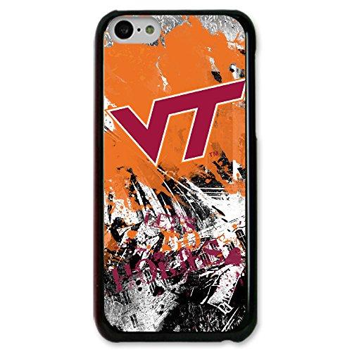 ncaa-virginia-tech-hokies-paulson-designs-spirit-case-for-iphone-5c-slim-black